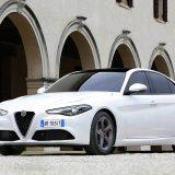 autonet_Alfa_Romeo_Giulia_2016-05-20_012