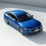 autonet_Audi_A7_Sportback_2017-10-20_005