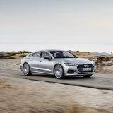 autonet_Audi_A7_Sportback_2017-10-20_009