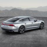 autonet_Audi_A7_Sportback_2017-10-20_012