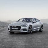 autonet_Audi_A7_Sportback_2017-10-20_015