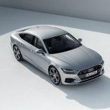 autonet_Audi_A7_Sportback_2017-10-20_021
