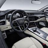 autonet_Audi_A7_Sportback_2017-10-20_024
