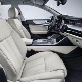 autonet_Audi_A7_Sportback_2017-10-20_026