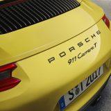 autonet_Porsche_911_Carrera_T_2017-10-25_003