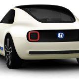 autonet_Honda_Sports_EV_2017-10-25_003