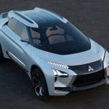 autonet_Mitsubishi_e-Evolution_2017-10-25_001