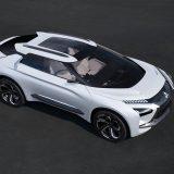 autonet_Mitsubishi_e-Evolution_2017-10-25_002