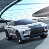 autonet_Mitsubishi_e-Evolution_2017-10-25_006