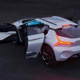 autonet_Mitsubishi_e-Evolution_2017-10-25_013