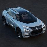 autonet_Mitsubishi_e-Evolution_2017-10-25_022