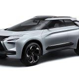 autonet_Mitsubishi_e-Evolution_2017-10-25_023