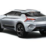 autonet_Mitsubishi_e-Evolution_2017-10-25_024
