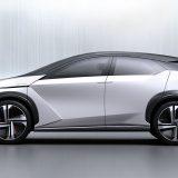 autonet_Nissan_IMx_2017-10-25_001