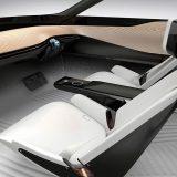 autonet_Nissan_IMx_2017-10-25_008