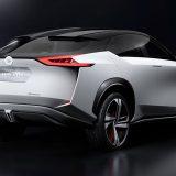 autonet_Nissan_IMx_2017-10-25_014