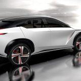 autonet_Nissan_IMx_2017-10-25_016