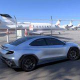 autonet_Subaru-Viziv_Performance_2017-10-26_002