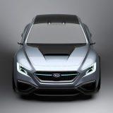 autonet_Subaru-Viziv_Performance_2017-10-26_010
