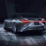 autonet_Lexus_LS+_2017-10-26_008