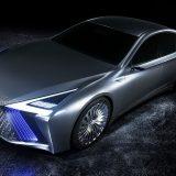 autonet_Lexus_LS+_2017-10-26_009
