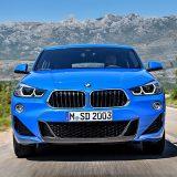 autonet_BMW_X2_2017-10-27_001