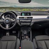 autonet_BMW_X2_2017-10-27_003