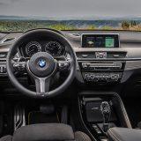autonet_BMW_X2_2017-10-27_016