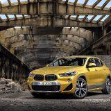autonet_BMW_X2_2017-10-27_022