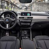 autonet_BMW_X2_2017-10-27_024