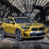 autonet_BMW_X2_2017-10-27_031