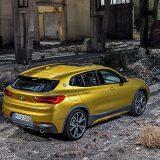 autonet_BMW_X2_2017-10-27_032