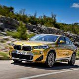autonet_BMW_X2_2017-10-27_037