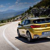 autonet_BMW_X2_2017-10-27_038