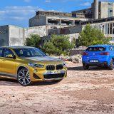 autonet_BMW_X2_2017-10-27_044