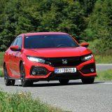 autonet.hr_Honda_Civic_1.5_VTEC_CVT_Sport_2017-10-30_002