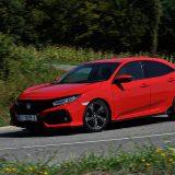 autonet.hr_Honda_Civic_1.5_VTEC_CVT_Sport_2017-10-30_006