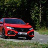 autonet.hr_Honda_Civic_1.5_VTEC_CVT_Sport_2017-10-30_007