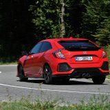 autonet.hr_Honda_Civic_1.5_VTEC_CVT_Sport_2017-10-30_009