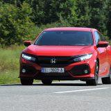 autonet.hr_Honda_Civic_1.5_VTEC_CVT_Sport_2017-10-30_011