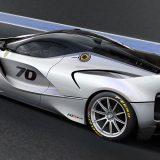autonet_Ferrari_FXX_K_Evo_2017-10-30_005