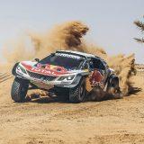 autonet.hr_Peugeot_3008DKR_Maxi_Maroko_2017-11-02_001
