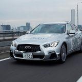 autonet.hr_Nissan_ProPILOT_Infiniti_Q50_2017-11-02_001
