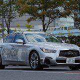 autonet.hr_Nissan_ProPILOT_Infiniti_Q50_2017-11-02_005