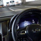 autonet.hr_Nissan_ProPILOT_Infiniti_Q50_2017-11-02_007