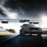 autonet.hr_BMW_M3_CS_2017-11-09_001