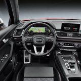 autonet_Audi_SQ5_2017-01-11_011