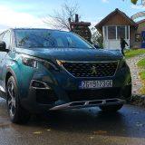 autonet.hr_Peugeot_5008_prezentacija_2017-11-10_002
