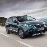 autonet.hr_Peugeot_5008_prezentacija_2017-11-10_008