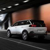 autonet.hr_Peugeot_5008_prezentacija_2017-11-10_016